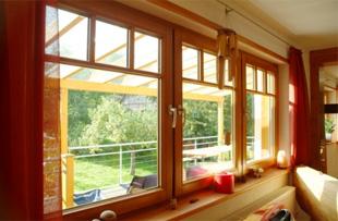 Műanyag ablakok, nyílászárók