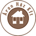 Áron Ház Kft Nyilaszaro-centrum